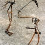 sculptures06