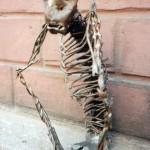 sculptures08