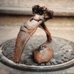 sculptures11